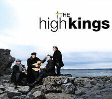 NEW The High Kings (Audio CD)