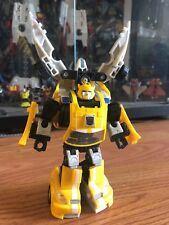 Transformers Universe RID Classics Deluxe Class Bumblebee /FREE SHIPPING