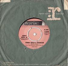 Cool Jazz 45 RPM Speed Vinyl Records