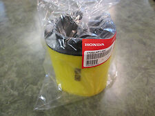 Genuine Honda Air Filter Element TRX450R 2004-2005 TRX450 Air Filter Cleaner