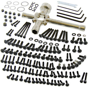 HPI 5B Buggy 4mm Allen Wrench Part # Z909