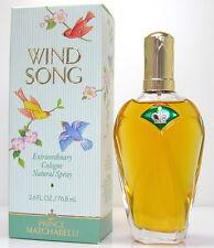 Prince Matchabelli  Wind Song 76,8 ml EDC Spray