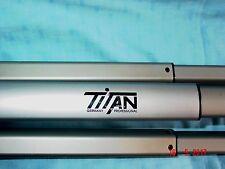 Cullmann Professional TITANIO ct-300