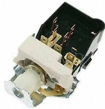 Standard Motor Products DS205 Headlight Switch