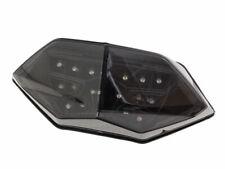 Competition Werkes Integrated Tail Light Smoke For Kawasaki Ninja 300R 13-14
