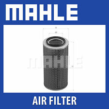 Mahle Air Filter LX748 (Various Heavy Duty Applications)