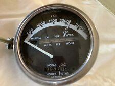 John Deere Ar50405 Tachometer