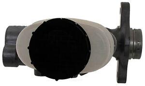 Brake Master Cylinder ACDelco Pro Brakes 18M786 fits 96-97 Nissan Pickup