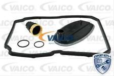 1x Original VAICO V30-7313 Hydraulikfiltersatz, Automatikgetriebe SSANGY