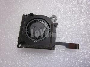 New For Acer Aspire S7 fan S7-391 392 laptop cooling fan Small Fan