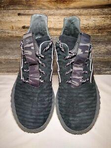 adidas Sobakov Running \u0026 Jogging Shoes