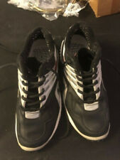 Rawlings Men's Golf Shoes size 8 - used