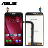 For ASUS Zenfone Go ZC500TG Z00VD LCD Display Touch Digitizer Assembly +Tool