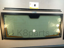 LAND ROVER RANGE ROVER CLASSIC 87-95 TAIL GATE FRAME REPAIR KIT ALR4637 NEW