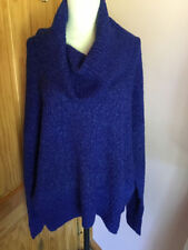 Wool Autumn Hand-wash Only Jumpers & Cardigans for Women