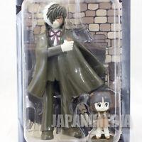 Black Jack + Pinoko Extra Figure Osamu Tezuka SEGA JAPAN ANIME MANGA