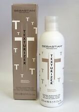 Sebastian Originals Texturizer Bodifying Gel - 8.5 oz