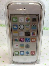 Apple iPod touch 6th Generation Gold (16 GB) (NEW)