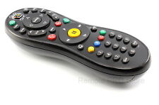 TiVo Slide C00240 Keyboard DVR Remote Control