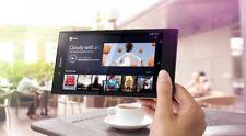 "Sony XPERIA Z Ultra 4G LTE C6833 BLACK 6.4"" FACTORY UNLOCKED 8MP Phone UK SHIP"