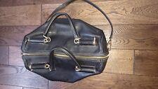 Dolce and Gabbana handbag rrp $1,500