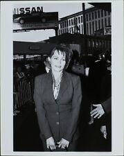 Belinda Carlisle (Songwriter), Lisa Howard ORIGINAL PHOTO HOLLYWOOD Candid