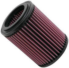K&N AIR FILTER ACURA RSX (INCLUDING TYPE-S) 2.0L-I4; 2002
