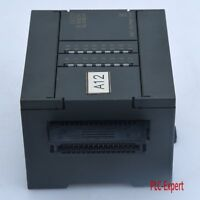 USED 1PC Siemens Module 6ES7223-1PH00-0XA0  Tested It In Good Condition