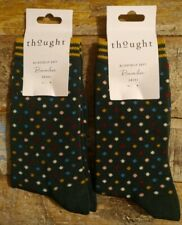 by Thought Multipack Option Bamboo Women/'s Socks Flora Formerly Braintree