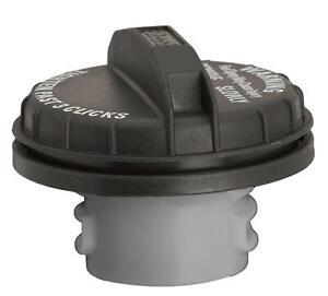 For Volvo C30  S40  V50  C70  Mazda 3  5  Jaguar S-Type  X-Type Fuel Tank Cap
