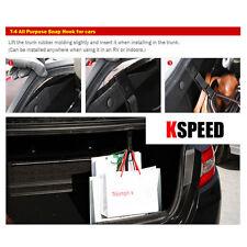 T-4 umbrella holder (Fits: Mercedes-Benz w203 w204 w211 w212 w220 w221 CLK CLS)