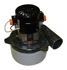 "5.7"" 3-Stage Extractor Replacement Vacuum Motor [Replaces Ametek 116565-13]"
