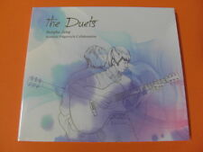 SUNGHA JUNG - The Duet CD (Sealed) $2.99 Ship