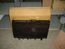 Honda accord 2.3 Coupe radiateur F20B F22B 1993 > auto