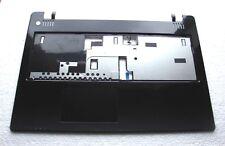 MEDION AKOYA E6240T Novatech Nspire C15B Palmrest Touchpad Top Case 13N0-CNA0321