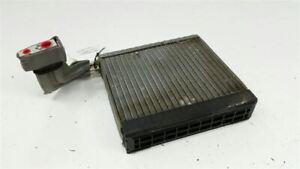 AC Air Conditioning Evaporator Sedan Fits 03-07 HONDA ACCORD OEM