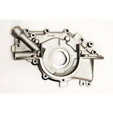 Ford Escort, Fiesta, Orion & Sierra 1.3, 1.4 & 1.6 CVH & RS Turbo Oil Pump