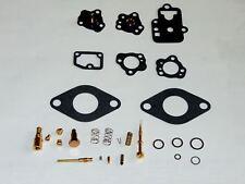Samurai 1.0 Napco Carburateur Joint d'étanchéité kit de réparation de buse à jet