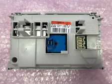 Scheda elettronica originale 480111104626 modulo lavatrice timer Ignis Whirlpool