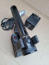 streamlight flashlight stinger