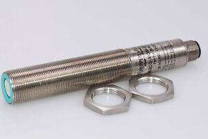 PEPPERL & FUCHS Ultraschallsensor UB300-18GM-E22-V1  036193, 65 ... 300 mm