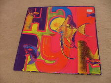 "HAPPY MONDAYS - WROTE FOR LUCK (VINCE CLARKE REMIX) - 12"" FAC232 - EX/VG+ SALE"
