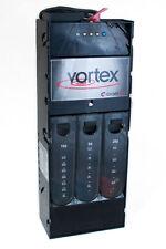 CoinCo Vortex VTX100-00 MDB Coin Change Mechanism for Vending Machines