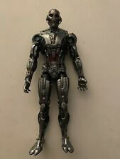 Marvel Legends First 10 Years Ultron