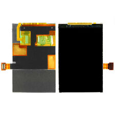 New LG OEM LCD Screen for OPTIMUS S LS670 V VM670 M MS690 C LW690 E720 P505 P506