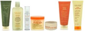 Mixed Chicks Styling Products