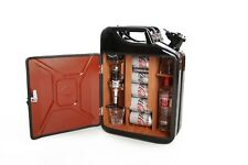 More details for jerry can mini bar