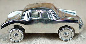 NEW VINTAGE SOLID TOY CAR HOME DECOR GIFT ITEM HOME ORNAMENTS