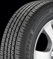 Bridgestone Ecopia EP422 Plus (H- or V-Speed Rated 175/65-15  Tire (Set of 2)