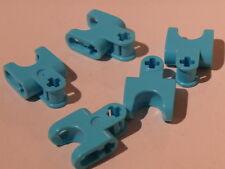 LEGO Bausteine & Bauzubehör LEGO® System Delphin Delfin Tümmler alt-hellgrau #6228b zB aus 6441 6435